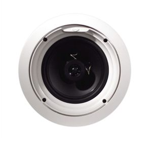Klipsch R-1650-c in-ceiling loudspeaker 📢 for Sale in Cleveland, OH