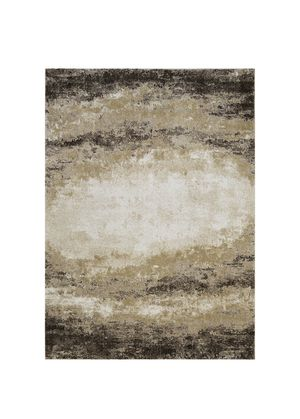 Brand new thick 5x7 Rug for Sale in Los Angeles, CA