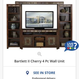 T.V Stand for Sale in Lakeland, FL
