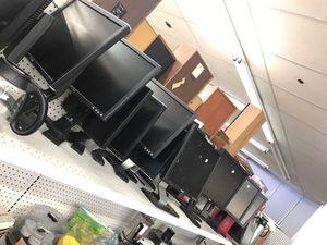 Computer monitors for Sale in Cahokia, IL