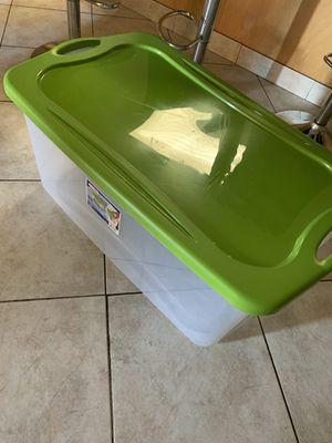 Storage container for Sale in El Cajon, CA