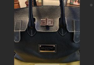Authentic Valentino bag for Sale for sale  New York, NY