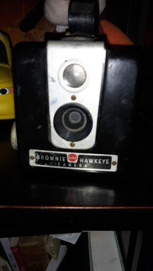 Vintage Brownie Hawkeye for Sale in Benton, AR