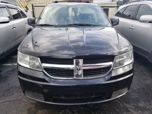 2009 Dodge Journey miles- 149.816 $4,499 for Sale in Baltimore, MD