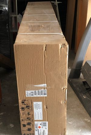NordicTrack treadmill electronic eguipment for Sale in Whittier, CA