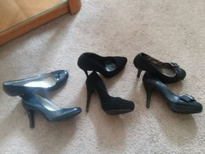 Heels for Sale in Mifflinburg, PA