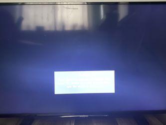 """Insignia 40"""" Inch Tv for Sale in Arlington,  WA"""