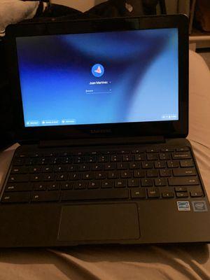 ChromeBook for Sale in Lynn, MA