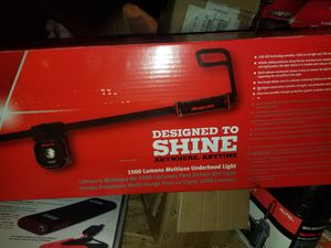 Snap on tool for Sale in Richmond, CA