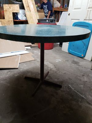 Restaurant Tables x3 for Sale in San Antonio, TX