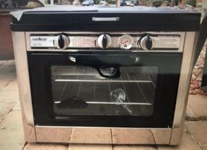 Camp Chef Camp oven for Sale in Mesa, AZ