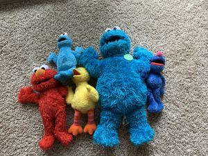 Kids toys for Sale in McKinney, TX