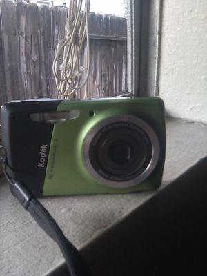 Kodak Easy Share M530 for Sale in Santee, CA