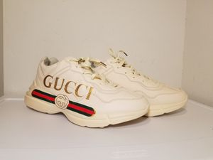 Gucci Women's Sneakers for Sale in Queens, NY