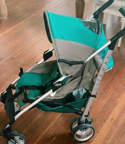 Chicco Liteway Stroller for Sale in Portland,  OR