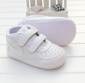 BABY SHOES for Sale in Redwood City, CA
