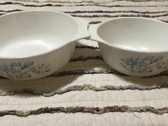 Pyrex Vintage Bowls for Sale in Auburn,  WA