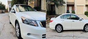 2010 Honda Accord Price $1000 for Sale in E FAYETTEVLLE, NC