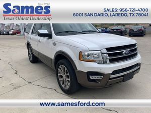 2017 Ford Expedition for Sale in Austin, TX