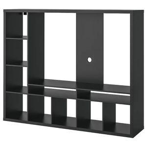 Ikea LAPPLAND TV Unit for Sale in San Bernardino, CA