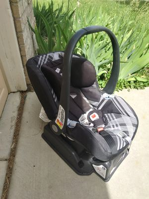 Peg Perego carseat for Sale in Denver, CO