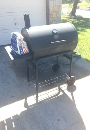 Used grill for Sale in San Antonio, TX