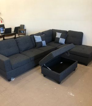 Furniture for Sale in Antioch, CA