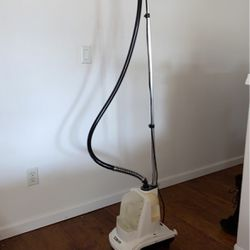 Steamer for Sale in Milwaukie,  OR