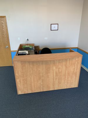 Office Furniture for Sale in Naperville, IL