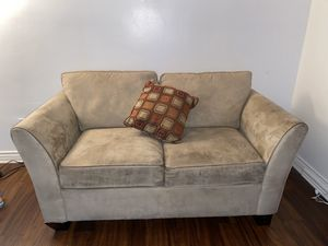 2 Couches for Sale for Sale in Long Beach, CA
