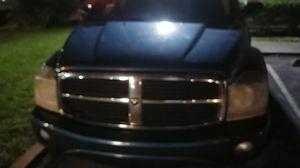 Dodge durango 2006 for Sale in Belle Isle, FL