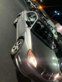 2008 Subaru Impreza for Sale in Birdsboro,  PA