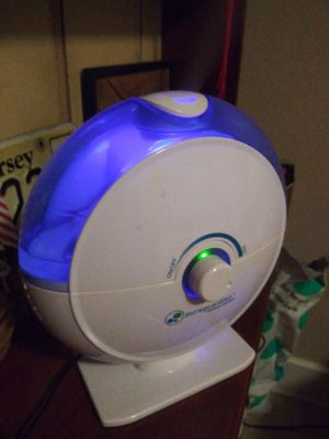 Humidifier for Sale in PUEBLO DEP AC, CO