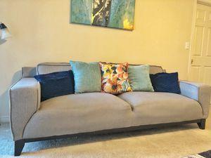 Sofa for Sale in Midlothian, VA