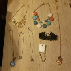 Assorted Jewelry for Sale in Derwood,  MD