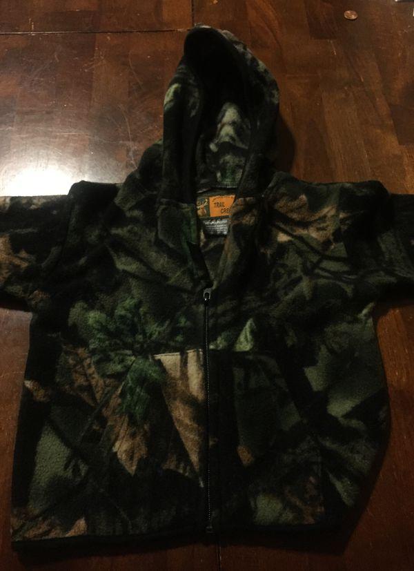 Camo hoodies and Timberland Cargo pants