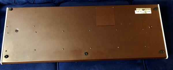 KORG Pa4X ORIENTAL MG1 Edition 61-Key Professional Arranger