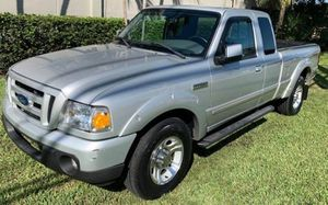 2011 Ford Ranger. Only $500 Down. Aprobado. for Sale in Miami, FL