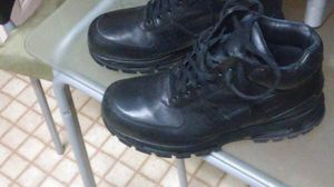Acg boots authentic for Sale in Boston, MA