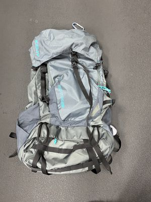 Hiker Backpack for Sale in Port St. Lucie, FL