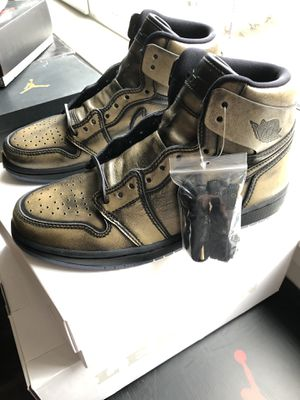 Nike Air Jordan 1 Wings Size 8.5. Brand new. for Sale in Portland, OR