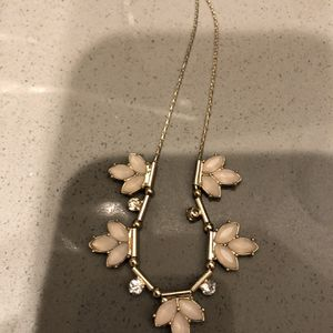 Cute Necklace for Sale in Chino Hills, CA