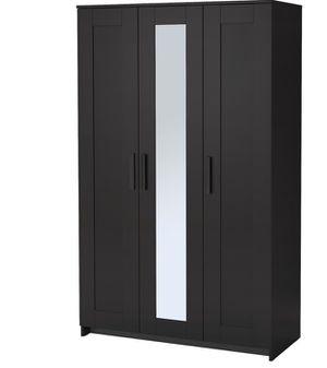 Wardrobe with three doors for Sale in Westminster, CA