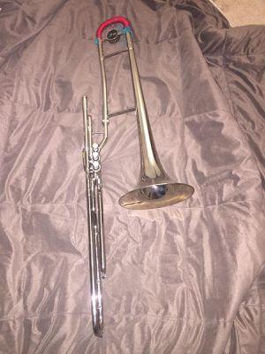 Trombone jean Baptiste DO for Sale in Las Vegas, NV