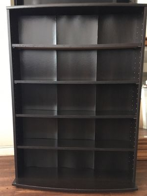Shelf for Sale in Fort Worth, TX