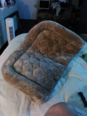 Pet crate pad for Sale in El Paso, TX