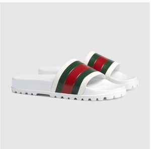 Gucci slides for Sale in West Palm Beach, FL