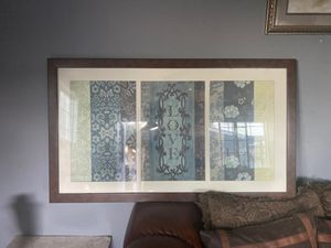 Home decor picture for Sale in Stockton, CA