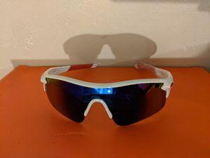 Bike sunglasses for Sale in San Diego, CA