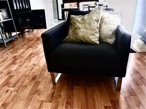 Accent Chair for Sale in Woodstock, GA